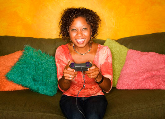 Game-On-Mamis-are-the-New-Hardcore-Gamers-MainPhoto