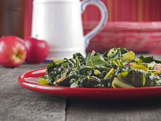 Great-Summer-Salads-with-Greens-Photo2