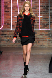 Fall Fashion-DKNY