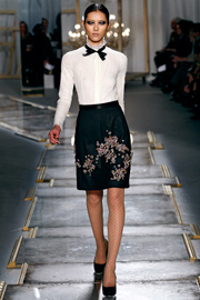 Fall Fashion-Jason Wu