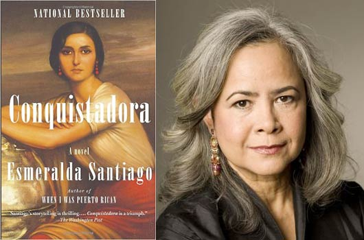 Q&A-Award-Winning-Author-Esmeralda-Santiago-MainPhoto