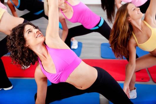 Shake-Up-Your-Asanas!-Where-Yoga-Meets-Dance-MainPhoto