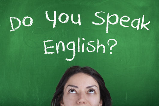 Teaching-English,-Latina-Style-MainPhoto