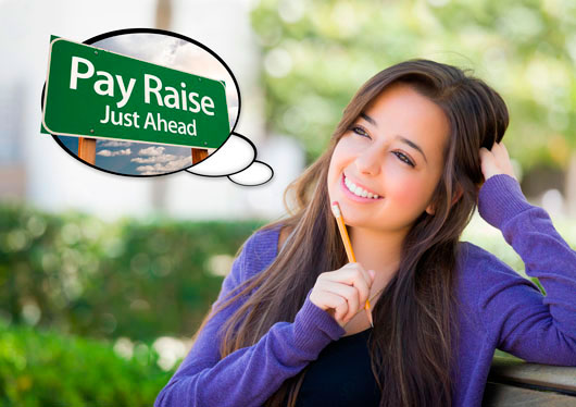 Three-Steps-to-Negotiating-the-Pay-Raise-You-Deserve-MainPhoto
