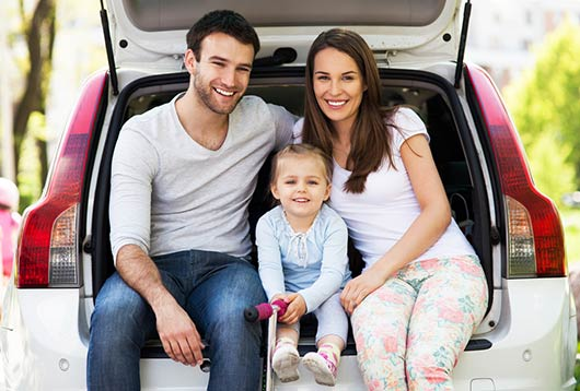 Top-Family-Friendly-Vehicles-MainPhoto