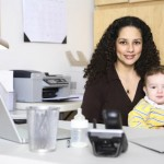 10-Rules-for-Working-from-Home-MainPhoto