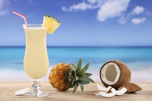 5-Low-Calorie-Sweet-Summer-Cocktails-Photo4