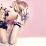 Accessorizing-Tips-from-a-Pro-MainPhoto