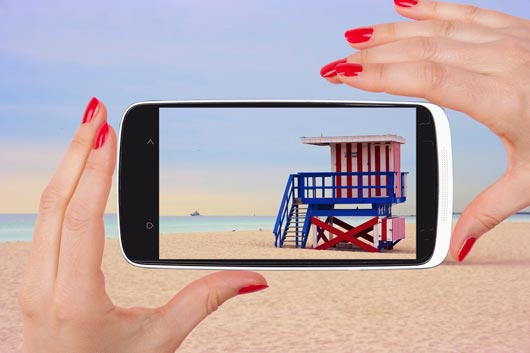 Girls-Getaway-South-Beach-MainPhoto