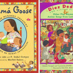 Mamá Goose! Best Bilingual Books for Preschoolers-MainPhoto