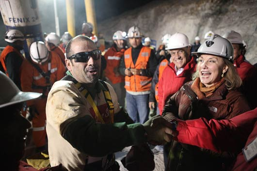 One-Year-Later-A-Chilean-Miner's-Wife-Remembers-MainPhoto