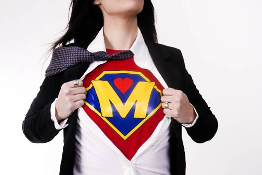 The-Superwoman-Myth-&-The-Problem-With-Perfection-MainPhoto