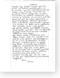 letter of apology from wife to husband for cheating How to confess cheating in a relationship: apologizing to your girlfriend, boyfriend, wife or husband.