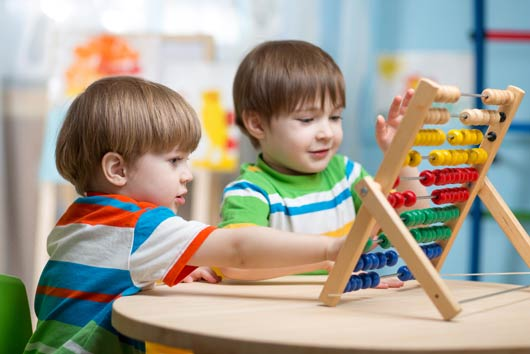 Does-Academic-Success-Begin-in-Preschool-MainPhoto