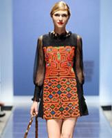 Fashions-Ode-to-Hispanic-Heritage-Month-2