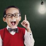 How To Help your Children Succeed in School-MainPhoto