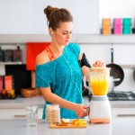 Liquid-Energy-The-Benefits-of-Juice-Fasting-and-Tips-on-How-to-Start-MainPhoto