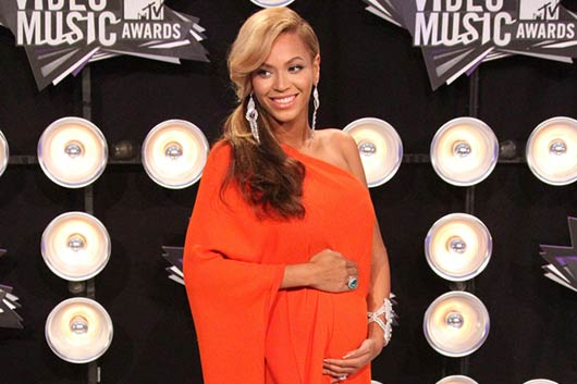MTV-Video-Music-Awards-Style-Could-You-Wear-That--MainPhoto