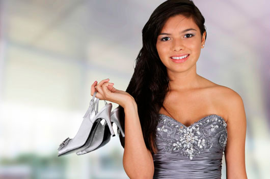 Quinceanera-Money-Savers-MainPhoto