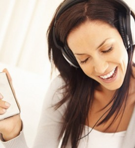 Songs To Keep Your Spirit Alive