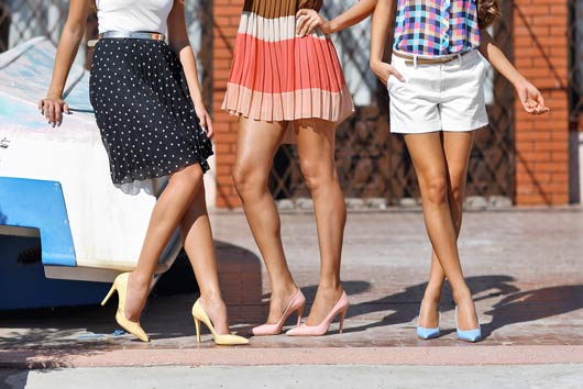 Stretching-Summer-into-Fall-The-Frugal-Fashionista-Guide-MainPhoto