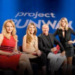 What-Women-Want-Project-Runway-Recap,-Episode-8-MainPhoto