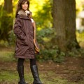 Wrap Yourself in Style Affordable Fall Coats