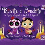 A-Day-of-the-Dead-Picture-Book--Rosita-y-Conchita-MainPhoto