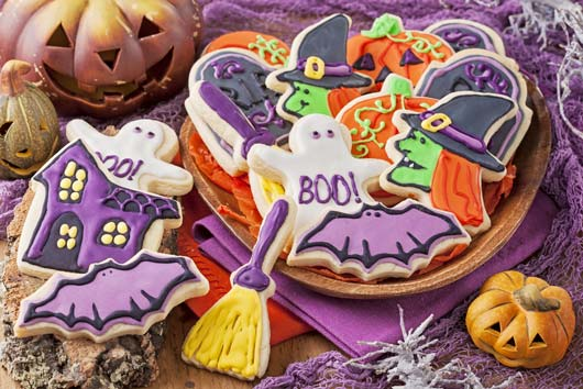 A-Little-Halloween-History-and-Cookies-for-Your-Family-MainPhoto