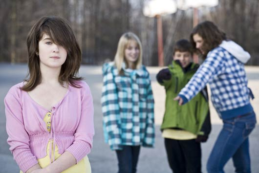 Bullying,-Bisexuality,-and-Social-Media--A-Teen's-Perspective-MainPhoto