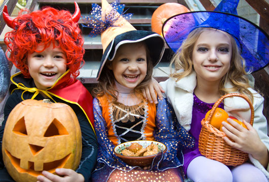 Childhood-Food-Allergies,-Autism,-and-Halloween-MainPhoto