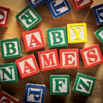 Do-Names-Matter-MainPhoto