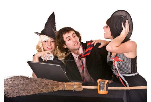 Halloween-at-the-Office--It-Pays-to-Dress-for-Success-MainPhoto