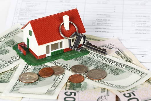 Is-Now-the-Best-Time-to-Refinance--MainPhoto