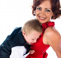Latina-Mom-Raises-Down-Syndrome-Awareness2
