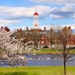 Little-Known-Secrets-of-the-Best-Ivy-League-Schools-MainPhoto