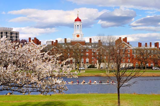 Little-Known-Secrets-of-the-Best-Ivy-League-Schools-MainPhoto