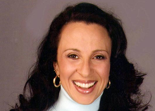 Maria-Hinojosa-Discusses-Immigration-MainPhoto