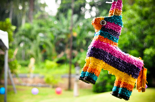 Multicultural Crafts to Celebrate Hispanic Heritage Month-Part 2-MainPhoto