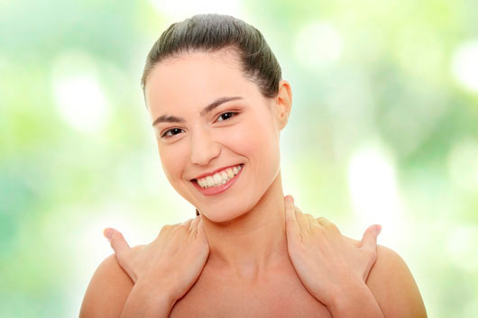 Skin-Is-In-Doctors-Solutions-for-Taking-Care-of-Yours-MainPhoto