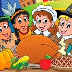 10-Ways-to-Teach-Your-Kids-About-Thanksgiving-MainPhoto