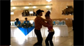 Country-Style Quinceanera