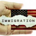 Enforcement-of-Alabama-Immigration-Law-Remains-Unclear-MainPhoto