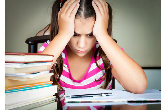 Helping-Your-Child-Overcome-School-Test-Anxiety-MainPhoto