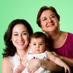 How-Grandmothers-Help-Raise-Children-MainPhoto
