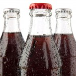 How-to-Wean-Your-Kids-Off-of-Soda-MainPhoto