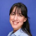 Monica-Olivera--Nominated-Best-Latina-Education-Blogger-MainPhoto