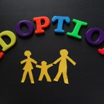 Support-For-Adoptive-Families;-How-to-Show-It!-MainPhoto