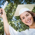 Top-10-Reasons-Why-Latinos-Need-to-go-to-College-MainPhoto