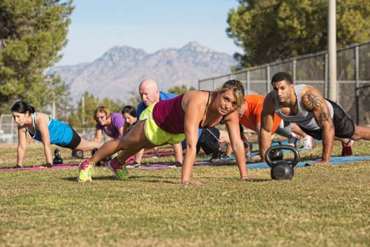 What-is-Fitness-Bootcamp-&-Why-Should-I-Try-it--MainPhoto